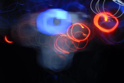 abstraktbild-for-blogg.jpg