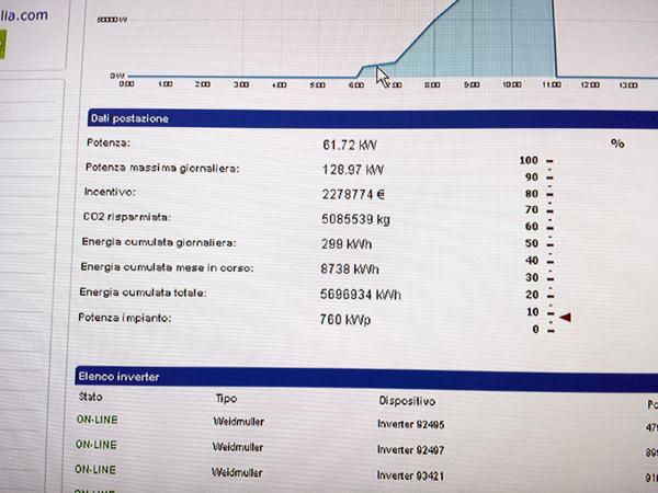 Screen shot Solar panels 20150625