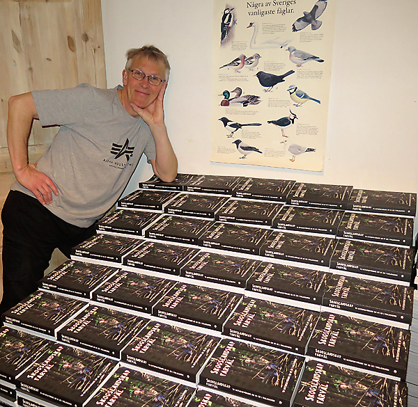Bengt Oldhammer 2 for webb