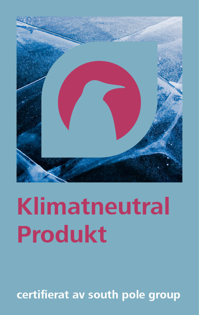 150921_Climate_neutral_product_RGB_SE